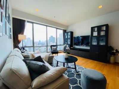 ขายคอนโดนานา : +++ขายด่วน ห้องหรู   HYDE Sukhumvit 13* 2 ห้องนอน 110  ตร.ม. ห้องสวยมากโดย Interior Designer