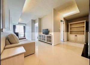 For RentCondoOnnut, Udomsuk : +++ Urgent rent+++ The Waterford Sukhumvit 50*== 1 bedroom 56.5 sq m. wide room