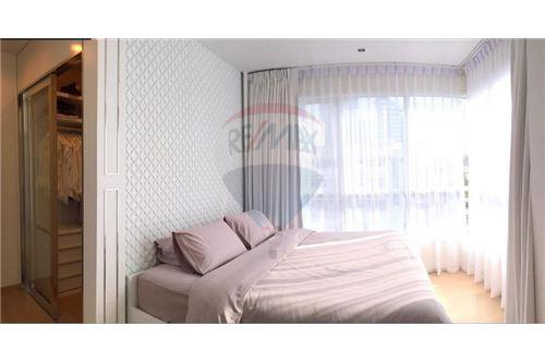For SaleCondoSukhumvit, Asoke, Thonglor : For sale, HQ Thonglor, 2 bedrooms, 75 sqm., 750 meters from BTS Thonglor, beautiful room, very good location