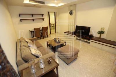 For RentCondoSukhumvit, Asoke, Thonglor : For Rent Hampton Thonglor 10 (92 sqm.)