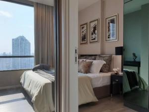 For RentCondoOnnut, Udomsuk : For rent The Room Sukhumvit 69 (BTS Phra Khanong) (ให้เช่า คอนโดเดอะรูมสุขุมวิท 69 (ติดบีทีเอสพระโขนง)