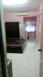 For RentCondoPattanakan, Srinakarin : Condo Phatthanakan for rent, Phatthanakan Life Complex