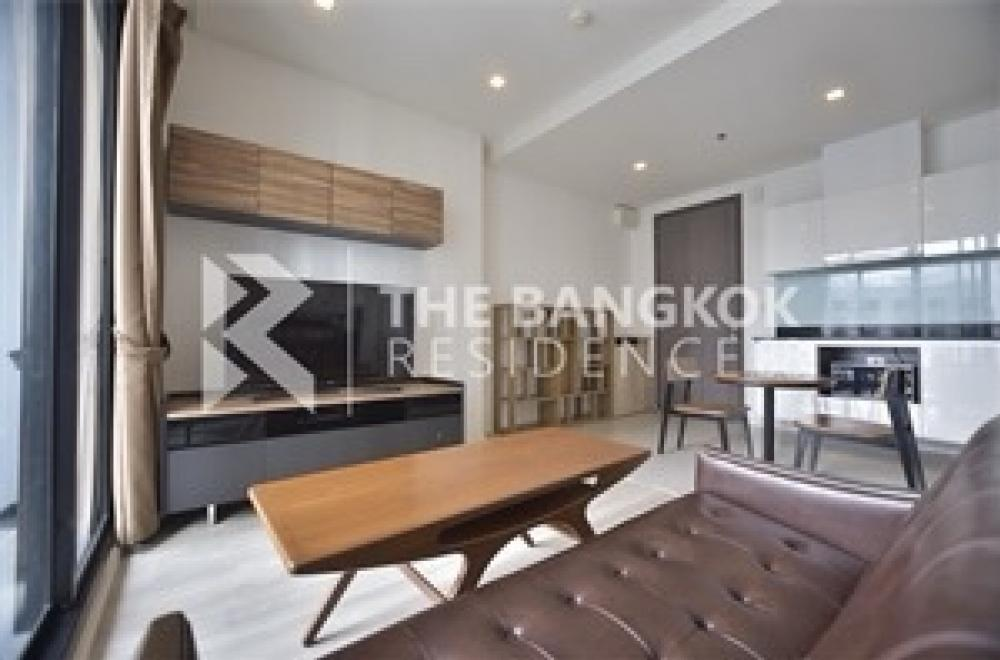 เช่าคอนโดรัชดา ห้วยขวาง : for rent Quinn ratchada 17type 1 bed 1 bath size 46 sq.mfloor 10 price 19ktower Bfully furnishedcobtact porto 0617304445line : i-portofc