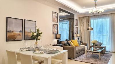 For SaleCondoRatchathewi,Phayathai : New condo sales Supalai Elite Phayathai