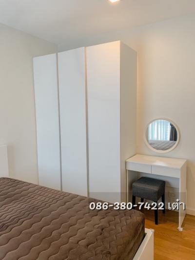 For RentCondoRatchathewi,Phayathai : Quick rent condoLette ize ratchatewi 1 bedroom 1 bathroom
