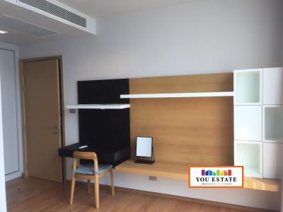 ขายคอนโดนานา : Sale / Rent 2 beds คอนโด HYDE สุขุมวิท 13 ใกล้รถไฟฟ้า BTS นานา
