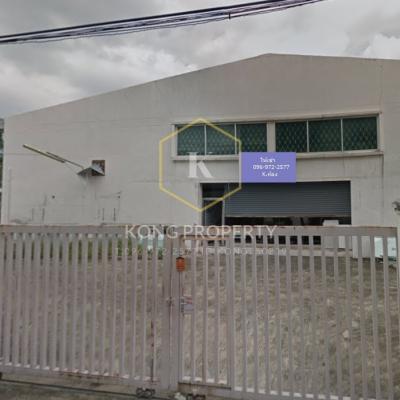 เช่าโกดังบางซื่อ วงศ์สว่าง เตาปูน : ให้เช่า โกดังพร้อมสำนักงาน บางซื่อ เหมาะทำ โกดัง , ขนส่งเอกชน , อู่แท็กซี่(TAXI) , Logistic  for rent, Warehouse with Bangsue office, suitable for warehouse, private transportation, taxi garage (TAXI), Logistic