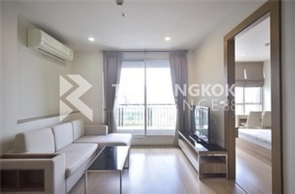 เช่าคอนโดรัชดา ห้วยขวาง : for rent rhythm huaikhangtype 1 bed 1 bath size 46 sq.m sky livingfloor 22 fully furnishedprice 17k !!!!contact porto 061-7304445line : i-portofc