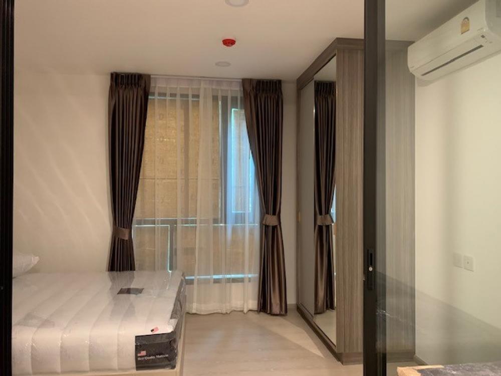 For RentCondoVipawadee, Don Mueang, Lak Si : 📌 Rent Night Bridge Phahonyothin