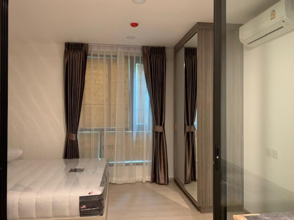 For RentCondoVipawadee, Don Mueang, Lak Si : 📌 Rent Night Bridge Phahonyothin