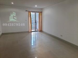 For SaleCondoRatchadapisek, Huaikwang, Suttisan : Quick sale! Empty room, Condo Regent Home 5, Ratchada 19 (Soi Chokchai Ruammit), convenient to travel near MRT Ratchada