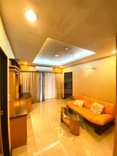 For RentCondoSilom, Saladaeng, Bangrak : For Rent Green Point Silom (62 sqm.)