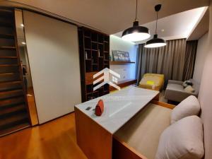 For SaleCondoSukhumvit, Asoke, Thonglor : The Lumpini 24 Hot Deal 💥