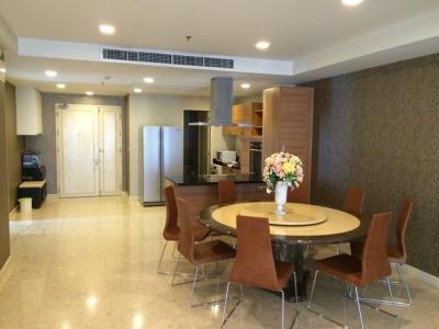 เช่าคอนโดสุขุมวิท อโศก ทองหล่อ : For rent 3 bedroom 3 bathroom Nusasiri Grand condo ekkamai Connect to Bts Ekkamai  ถูกมาก !!! โทรด่วน