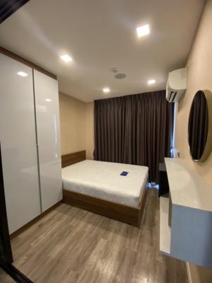 For RentCondoRatchadapisek, Huaikwang, Suttisan : rent condo modiz ratchada32