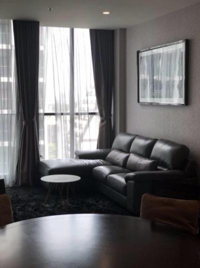 เช่าคอนโดวิทยุ ชิดลม หลังสวน : คอนโดให้เช่า :    Noble Ploenchit ประเภท:  2 ห้องนอน 2 ห้องน้ำ ขนาด: 84 ตารางเมตร ชั้น:  10 ราคาเช่า  60,000 บาท/เดือน