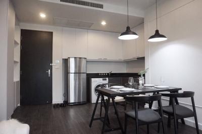 เช่าคอนโดวิทยุ ชิดลม หลังสวน : For Rent The Address Chidlom At BTS Chidlom  มีหลายห้องในโครงการ สนใจโทรเลยค่า0645414424
