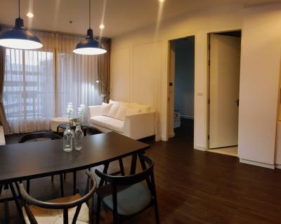 เช่าคอนโดวิทยุ ชิดลม หลังสวน : Pretty Room For Rent At The Address Chidlom0645414424