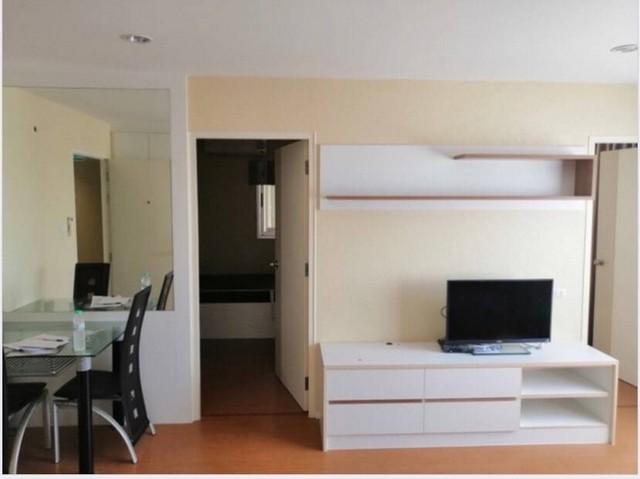 For RentCondoNawamin, Ramindra : Condo for rent, Lumpini Town Ramindra-Latplakhao, 2 bedrooms