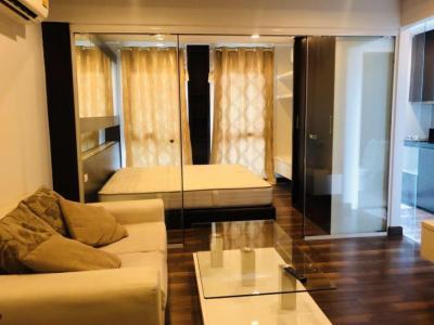 For RentCondoNawamin, Ramindra : For rent PARC EXO Kaset-Navamintra