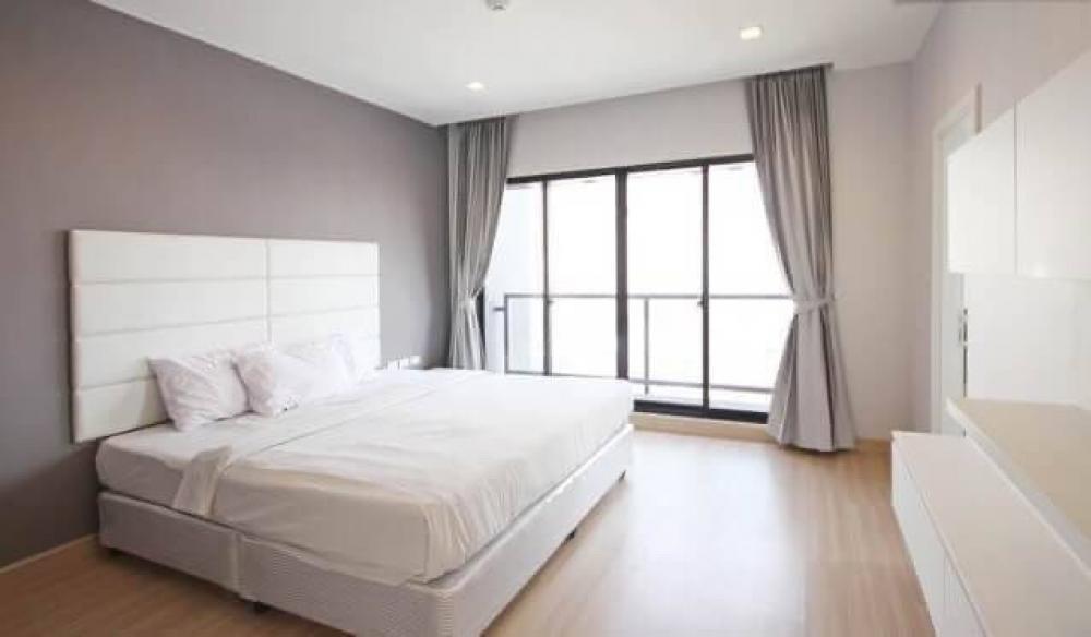 เช่าคอนโดวงเวียนใหญ่ เจริญนคร : คอนโดให้เช่า Urbano Absolute Sathorn-Taksin ประเภท: 2 ห้องนอน 2 ห้องน้ำ ขนาด: 75 ตารางเมตร ชั้น: 15 ราคาเช่า 40,000 บาท/เดือน