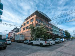 ขายสำนักงานบางแค เพชรเกษม : ขายอาคารสำนักงาน โรงงาน บางบอน3 หนองแขม ม.สุนทร5 ถูกมากกก!!