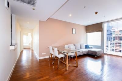 For RentCondoSukhumvit, Asoke, Thonglor : Available For rent Siri Residence Sukhumvit 24 2 bedroom 97.17sqm