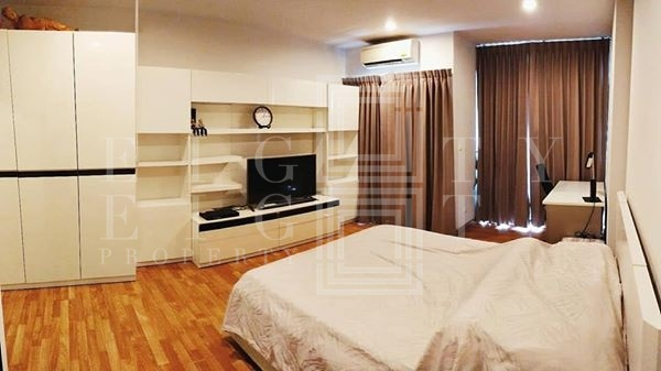 For SaleCondoBang kae, Phetkasem : For Sale Bangkok Horizon P48 (34.88 sqm.)