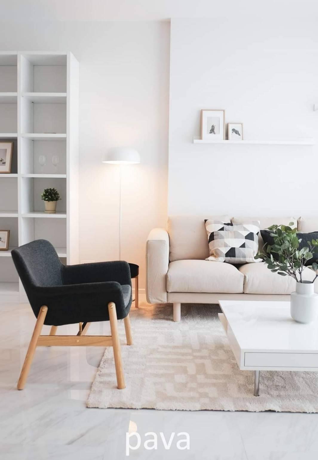 For RentCondoNana, North Nana,Sukhumvit13, Soi Nana : +++ Quick rental ++++ Luxury room HYDE Sukhumvit 11 * 2 bedrooms, 63 sq.m., beautiful room in minimal style with furniture from Muji