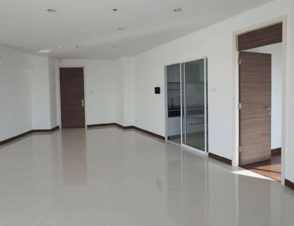 เช่าคอนโดพระราม 3 สาธุประดิษฐ์ : คอนโดให้เช่า : Supalai Prima Riva ประเภท: 4 ห้องนอน 4 ห้องน้ำ ขนาด: 355.55 ตารางเมตร ชั้น: 43 ชั้นสูงวิวสวยมาก ราคาเช่า  120,000 บาท/เดือน