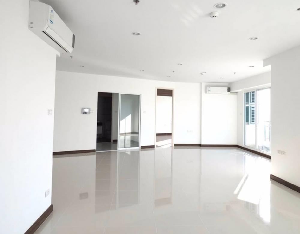 เช่าคอนโดพระราม 3 สาธุประดิษฐ์ : คอนโดให้เช่า : Supalai Prima Riva ประเภท: 2 ห้องนอน 2 ห้องน้ำ ขนาด: 127.66 ตารางเมตร ชั้น: 37 ราคาเช่า  50,000 บาท/เดือน
