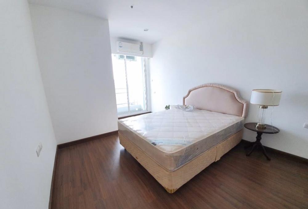 เช่าคอนโดพระราม 3 สาธุประดิษฐ์ : คอนโดให้เช่า : Supalai Prima Riva ประเภท: 2 ห้องนอน 2 ห้องน้ำ ขนาด: 90.54 ตารางเมตร ชั้น: 32 ราคาเช่า  45,000 บาท/เดือน