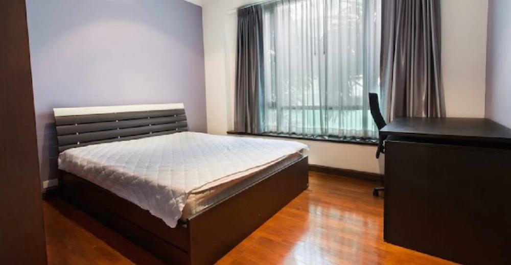 เช่าคอนโดสาทร นราธิวาส : คอนโดให้เช่า : Piya Satorn ประเภท: 2 ห้องนอน 2 ห้องน้ำ ขนาด: 90.67 ตารางเมตร ชั้น: 8 ราคาเช่า  45,000 บาท/เดือน