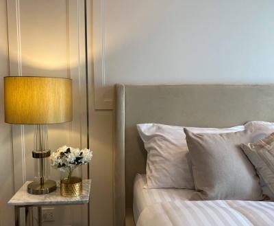For RentCondoWitthayu,Ploenchit  ,Langsuan : A1273 ++RENT++  Life one Wireless  | 1 bed, 35 Sqm., High Floor *BTS Ploenchit