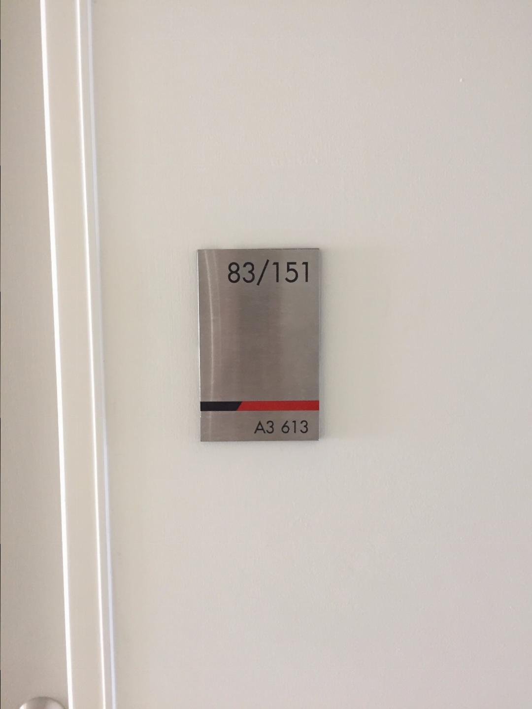 ขาย คอนโดลุมพินี มิกซ์ เทพารักษ์ 23 ตรม. วิวสระ ชั้น 6 (พร้อมผู้เช่าสัญญา 1 ปี ถึง 03/2562)