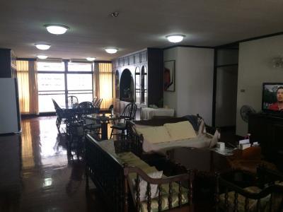 ขายคอนโดสุขุมวิท อโศก ทองหล่อ : SALE Grand Ville House 2 Sukhumvit 19 //