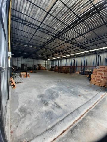 For RentWarehouseLadprao101, The Mall Bang Kapi : ให้เช่าโกดังซอยลาดพร้าว91 พื้นที่ 500ตรม. ใกล้ฟู้ดแลนด์ลาดพร้าว ใกล้เลียบด่วน