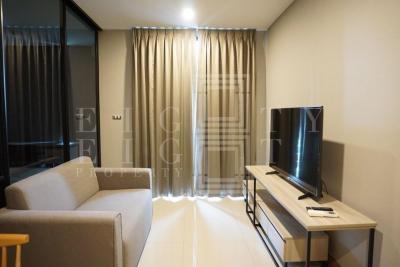 For RentCondoSukhumvit, Asoke, Thonglor : For Rent Tree Condo Sukhumvit 50 (34 sqm.)