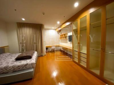 For RentCondoRatchathewi,Phayathai : For Rent Villa Rachatewi (40 sqm.)