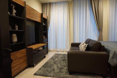 For SaleCondoWitthayu,Ploenchit  ,Langsuan : (10.5 MB) HOT DEAL for SALE @NOBLE PLOENCHIT (1 Bed 45 sqm)