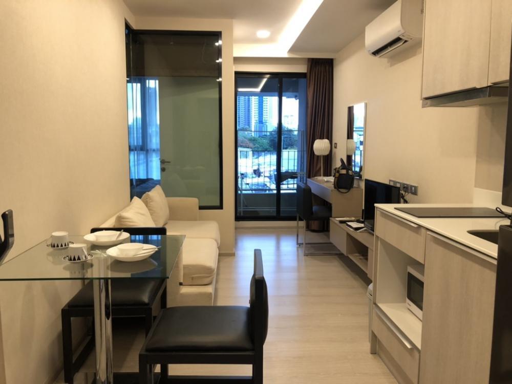 เช่าคอนโดสุขุมวิท อโศก ทองหล่อ : Room for Rent Ready to movein