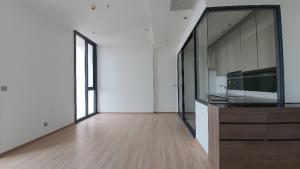 For SaleCondoSapankwai,Jatujak : 🔥 2 bedrooms for sale !!! The Line Phahon Pradiphat 🔥