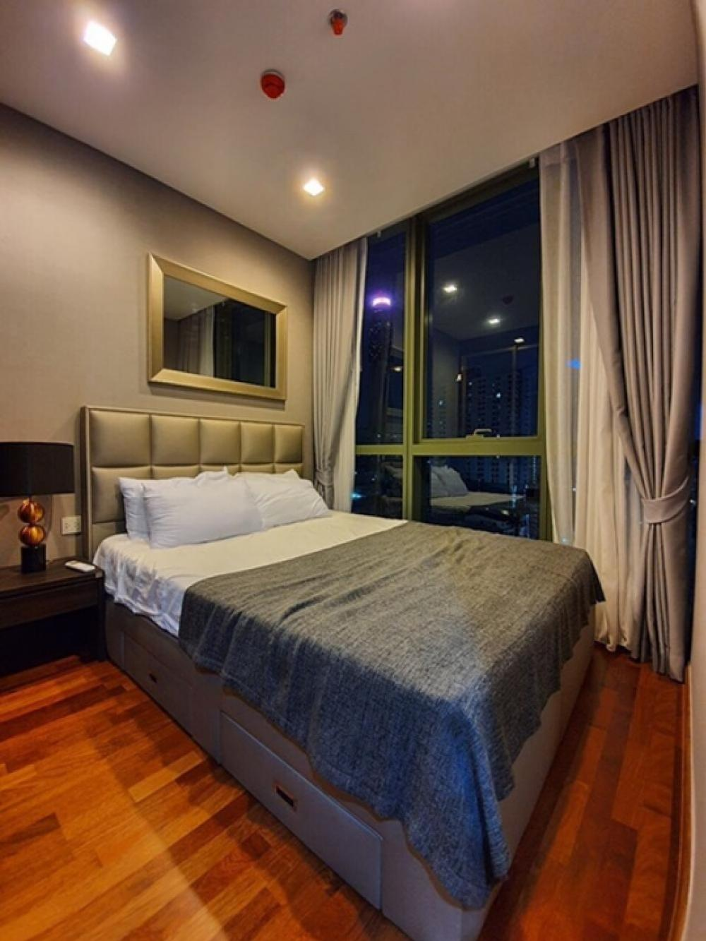 For SaleCondoRatchathewi,Phayathai : Lowest price in this area. Wish Signature Midtown. Beautiful room, beautiful view !!