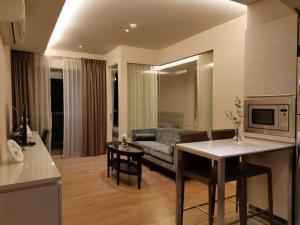 For RentCondoSukhumvit, Asoke, Thonglor : For rent H Sukhumvit 43 (ให้เช่า เอช สุขุมวิท 43)