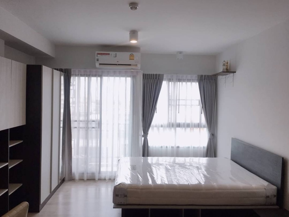 For RentCondoSapankwai,Jatujak : Rent or sell Condo Estabe Phahonyothin 18 near many important locations.
