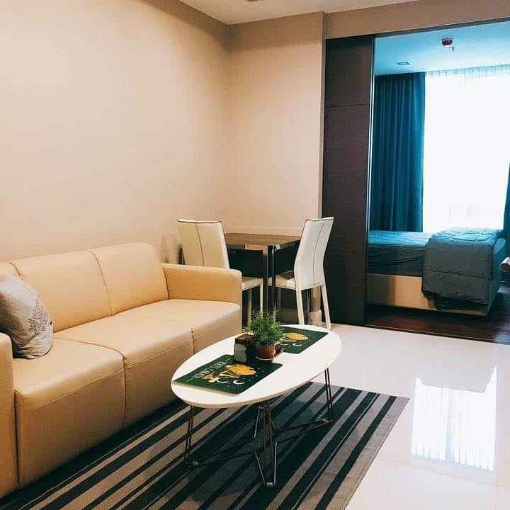 For RentCondoSamrong, Samut Prakan : For Rent The Metropolis Samrong Interchange The Metropolis Samrong Interchange