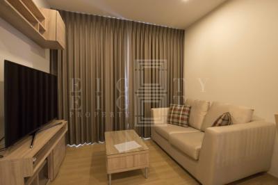เช่าคอนโดแจ้งวัฒนะ เมืองทอง : For Rent The BASE Chaengwattana (49 sqm.)