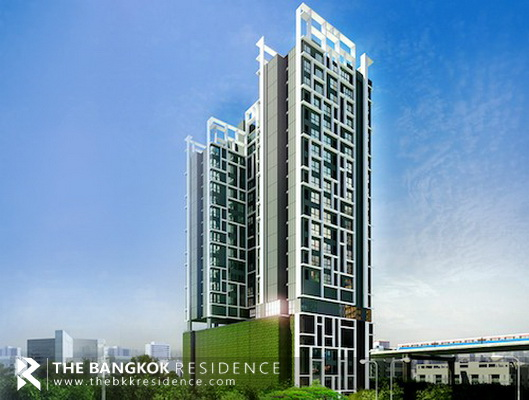 For SaleCondoRatchathewi,Phayathai : Condo for Sale Ideo Mobi Phayathai @7.99 MB All in