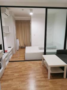 For RentCondoSamrong, Samut Prakan : For Rent The Cabana The Cabana