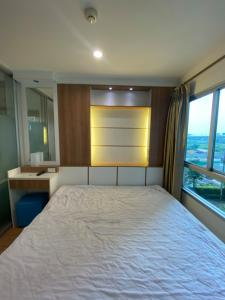 For RentCondoBangna, Lasalle, Bearing : For rent, Lumpini Mega City Bangna. LUMPINI MEGACITY BANGNA